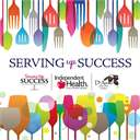 Independent Health Foundation's 3rd Annual Serving up Success