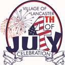 independence Days in the Village of Lancaster