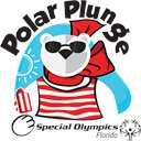 Polar Plunge Jacksonville