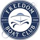 Freedom Boat Club Open House at Beach Marine
