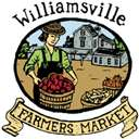 Williamsville Farmers Market