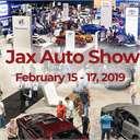 2019 Jacksonville International Auto Show