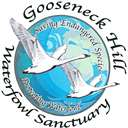 Gooseneck Hill Waterfowl Sanctuary