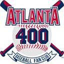 Atlanta 400 Baseball Fan Club winter banquet