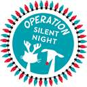 Operation Silent Night 2013