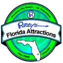 Ripley's St. Augustine Attractions hosts Hulk during Ripley's...
