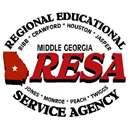 Middle Ga RESA Teacher Recruitment Fair