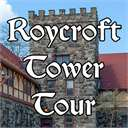 Roycroft Campus Garden Tour