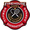 Firehouse Subs® Men's Doubles Tennis Tournament