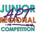 Junior Regional Art Competition