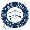 Freedom Boat Club New Boater Experience Day