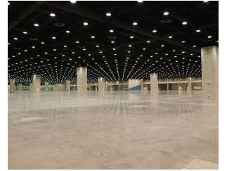 Kentucky Exposition Center - Freedom Hall | Louisville Events at ...
