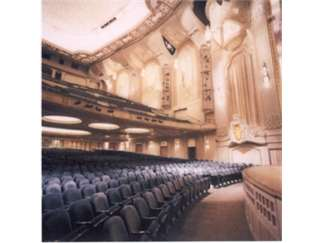 Portland Center For The Performing Arts Arlene Schnitzer Concert - Schnitzer theater portland